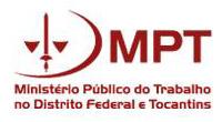 Logo-MPTDFTO