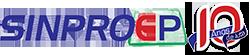 SINPROEP-DF, Sindicato dos Professores em Estabelecimentos Particulares de Ensino do Distrito Federal.