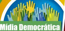 SINPROEP-DF e Contee apoiam o Projeto de Lei da Mídia Democrática