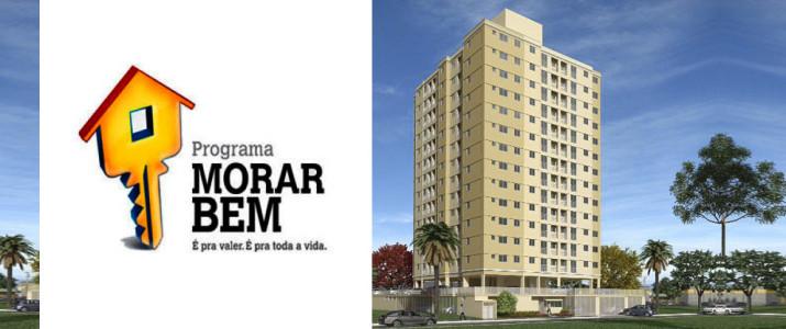 Filiados habilitados no Morar bem: reunião sobre Residencial Paulo Freire