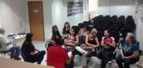SINPROEP-DF ajuda a conquistar indenizações para professores do NDA Júnior