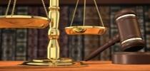 Justiça proíbe SAEP de representar coordenadores e orientadores educacionais