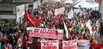 Câmara dos Deputados adia votação de destaques do PL da terceirização