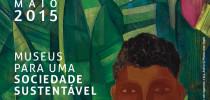 SEMANA NACIONAL DE MUSEUS VAI ATÉ DOMINGO (24)