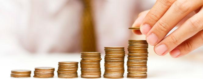Câmara aprova regra sobre reajuste de salário mínimo