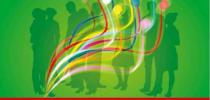 Diretoria do SINPROEP-DF prestigia lançamento do livro sobre Educação Superior