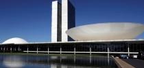 Câmara dos Deputados retoma trabalhos com temas polêmicos para a sociedade brasileira