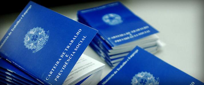 Comissão aprova prevalência do negociado sobre legislado no PPE
