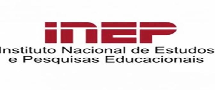 Professor brasileiro ganha 40,2% do salário de docentes de países da OCDE