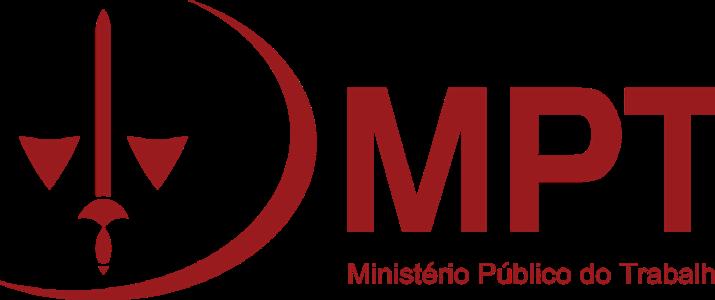 Faculdade IESPLAN é condenada pelo MPT por atraso de verbas salariais