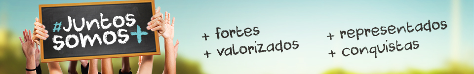 Banner_Site