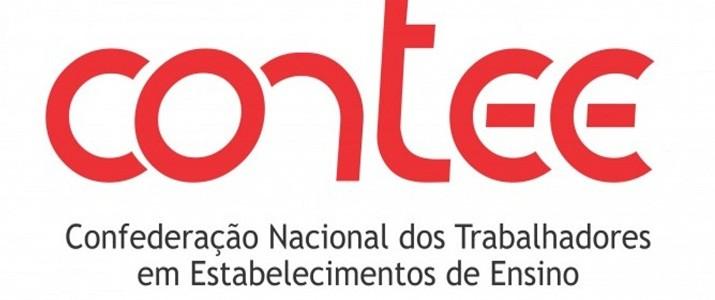 Reunião com diretoria da CNEC será em março; entidades devem confirmar presença