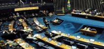 Senado: Lei inclui artes visuais, dança, música e teatro no currículo da educação básica