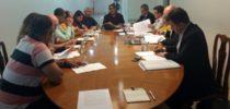 Sinproep apresenta contraproposta na 5ª rodada de negociação com o Sindepes