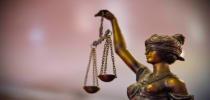 Procuradoria do Trabalho apresenta parecer do Dissídio Coletivo do Sesc