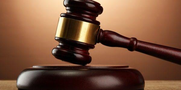 Justiça nega liminar do Cepas que visava anulação da CCT