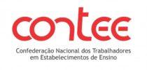 Nota pública da Contee contra a decisão do ministro Gilmar Mendes sobre a ultratividade das normas coletivas