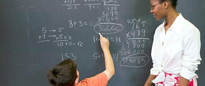 Sinproep-DF parabeniza todos os professores pelo seu dia