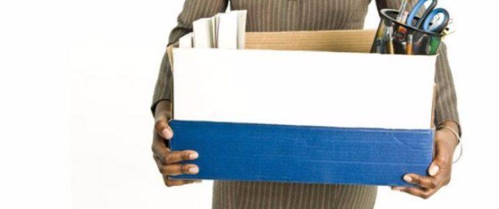 Professores das creches conveniadas: não aceitem demissão verbal