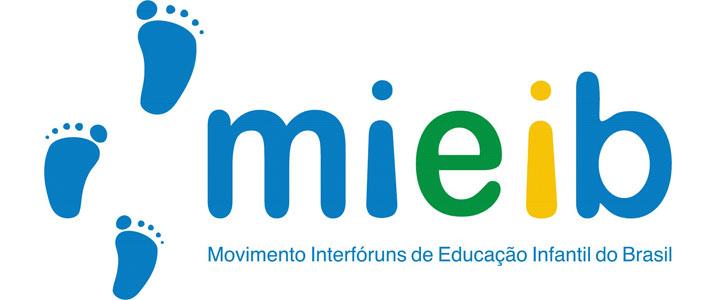 Fórum de Educação Infantil do Distrito Federal promove palestra em parceria com o Sinproep