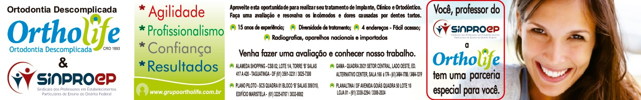 4c400606-2f1b-47c2-8dae-759aaa05b3a3