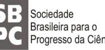 REUNIÃO REGIONAL DA SBPC NO DISTRITO FEDERAL