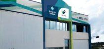 Sinproep-DF apoia medidas jurídicas da Contee contra demissões ilegais na Estácio