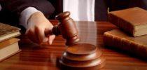 Tribunal reafirma que professor é categoria diferenciada